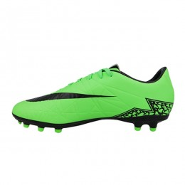 کفش فوتبال نایک هایپرونوم فلون Nike Hypervenom Phelon 749896-307