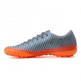 کفش فوتبال نایک مرکوریال ایکس ویکتوری Nike Mercurial X Victory VI CR7 TF 852530-001