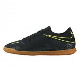 کفش فوتسال نایک هایپرونوم Nike Hypervenom Original 749890-009