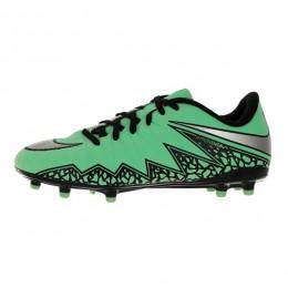 کفش فوتبال بچه گانه نایک هایپرونوم فلون Nike Hypervenom Phelon 744943-308