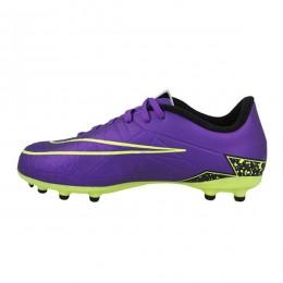 کفش فوتبال بچه گانه نایک هایپرونوم فلون Nike Hypervenom Phelon 744943-550