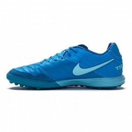 کفش فوتبال نایک تمپو ایکس پراکسیمو Nike TiempoX Proximo TF 843962-444