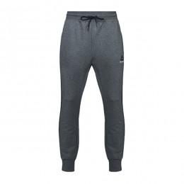 شلوار مردانه ریبوک ورکت Reebok Workout Ready Pants BK4731