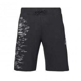 شورت ورزشی مردانه ریبوک ورکت Reebok Workout Ready Shorts BK4729
