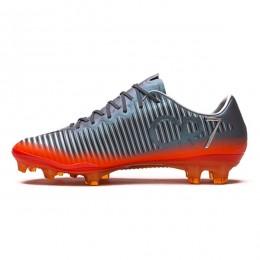 کفش فوتبال نایک مرکوریال ویپور Nike Mercurial Vapor XI CR7 852514-001