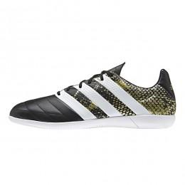 کفش فوتسال آدیداس ایس Adidas Ace 16.3 In s76563