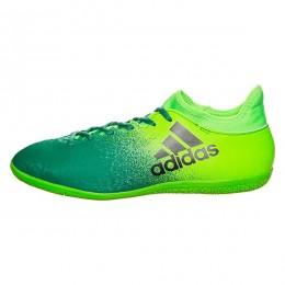 کفش فوتسال آدیداس ایکس Adidas X 16.3 IN BB5867