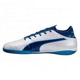 کفش فوتسال پوما ایوو تاچ Puma Evotouch 3 It 103752-02