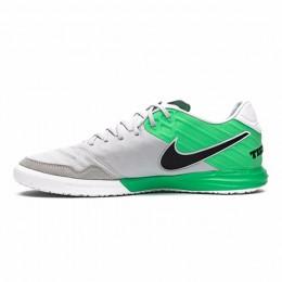 کفش فوتسال نایک تمپو ایکس پراکسیمو Nike TiempoX Proximo IC 843961-004