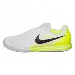 کفش فوتسال نایک مجیستا ایکس فاینال Nike Magista X Finale II 844444-107