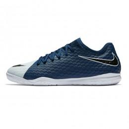 کفش فوتسال نایک هایپرونوم ایکس فاینال Nike Hypervenom X Finale 852572-404