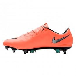 کفش فوتبال نایک مرکوریال ویکتوری Nike Mercurial Victory 651632-803