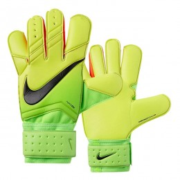 دستکش دروازه بانی نایک ویپور گریپ Nike Vapor Grip 3 GK GS0327-336