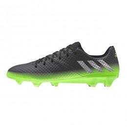 کفش فوتبال آدیداس Adidas Messi 16.1 FG s79625