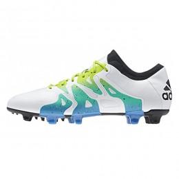 کفش فوتبال آدیداس ایکس Adidas X 15.1 FGAG s74596