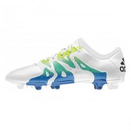 کفش فوتبال آدیداس ایکس Adidas X 15.2 s74675