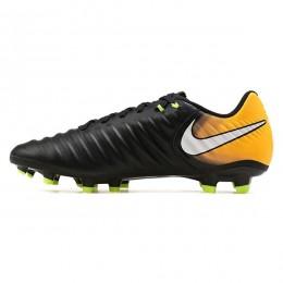 کفش فوتبال نایک تمپو Nike Tiempo Ligera IV FG 897744-008