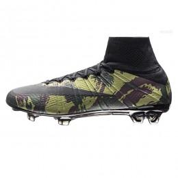 کفش فوتبال نایک مرکوریال سوپرفلای Nike Mercurial Superfly 835363-300
