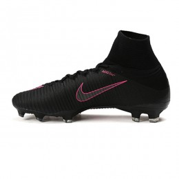 کفش فوتبال نایک مرکوریال سوپرفلای Nike Mercurial Superfly V FG 831940-006