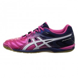 کفش فوتسال اسیکس Asics Calcetto Top 5 tst325