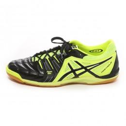 کفش فوتسال اسیکس Asics Destaque 6 TST215