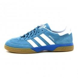 کفش فوتسال آدیداس Adidas Spezial M18444