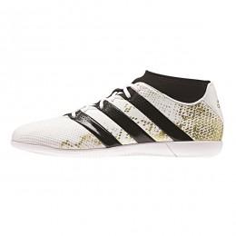 کفش فوتسال آدیداس ایس Adidas Ace 16.3 Primemesh aq3422