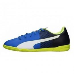 کفش فوتسال پوما ایوو اسپید Puma Evospeed 5.5 It 10385702