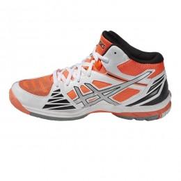 کفش والیبال زنانه اسیکس ژل الیت Asics Gel Volley Elite B551N