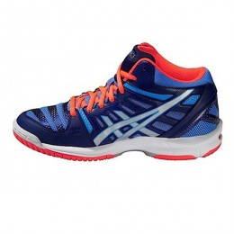 کفش والیبال زنانه اسیکس ژل بیاند Asics Gel Beyond B453N