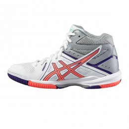 کفش والیبال مردانه اسیکس ژل تسک Asics Gel Task Mt B556Y