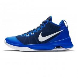 کفش والیبال مردانه نایک ایر ورستایل Nike Air Versitile 852431-401