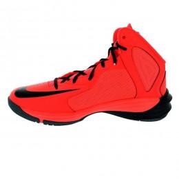 کفش بسکتبال مردانه نایک پرایم هایپ Nike Prime Hype Df 683705-801
