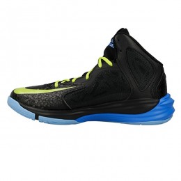 کفش بسکتبال مردانه نایک پرایم هایپ Nike Prime Hype Df 683705-007