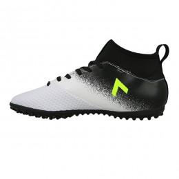 کفش فوتبال آدیداس ایس Adidas Ace Tango 17.3 TF s77082