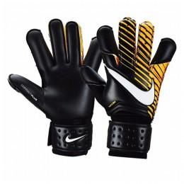 دستکش دروازه بانی نایک ویپور گریپ Nike Vapor Grip 3 GS0347-010