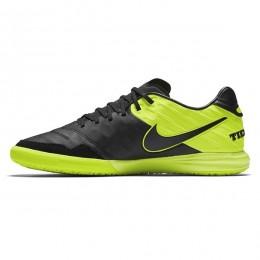 کفش فوتسال نایک تمپو ایکس پراکسیمو Nike Tiempo X Proximo IC 843961-070