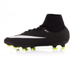 کفش فوتبال نایک هایپرونوم فلون Nike Hypervenom Phelon 3 DF FG 917764-801