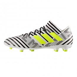 کفش فوتبال آدیداس نمزیز Adidas Nemeziz 17.3 FG S80599