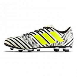کفش فوتبال آدیداس نمزیز Adidas Nemeziz 17.3 FG S80606