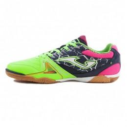 کفش فوتسال جوما سالامکس Joma Sala Max 703