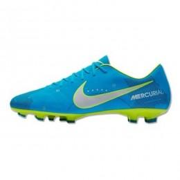 کفش فوتبال نایک مرکوریال ویکتوری Nike Mercurial Victory Njr VI FG 921509-400