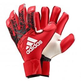 دستکش دروازه بانی آدیداس ایس Adidas Ace Finger AZ3702