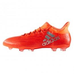 کفش فوتبال آدیداس ایکس Adidas X 16.2 Fg S79538