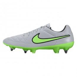 کفش فوتبال نایک تمپو لجند Nike Tiempo Legend V 631614-030
