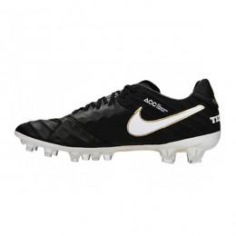کفش فوتبال نایک تمپو لجند Nike Tiempo Legend VI 819712-010