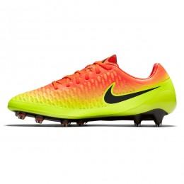 کفش فوتبال نایک مجیستا اپوس Nike Magista Opus FG 649230-807