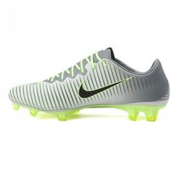 کفش فوتبال نایک مرکوریال ویپور Nike Mercurial Vapor XI FG 831958-003
