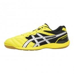 کفش فوتسال اسیکس Asics Calcetto TST328