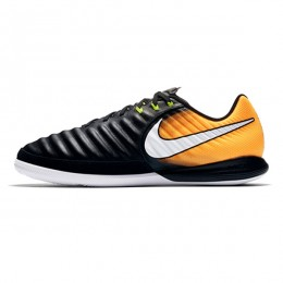 کفش فوتسال نایک تمپو ایکس فاینال Nike Tiempox Finale 897761-008